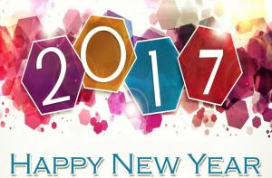 happy-new-year-2017-2-2