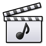 video-and-music-icon