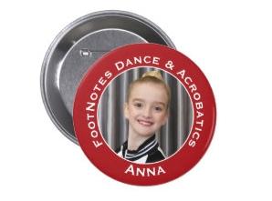 anna-button