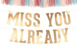 miss you (2)